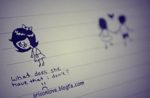 عکس+عشق+و+خیانت